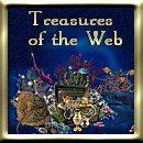 Treasure of the Web